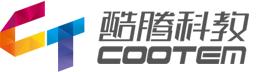 江苏酷腾科教仪器设备有限公司