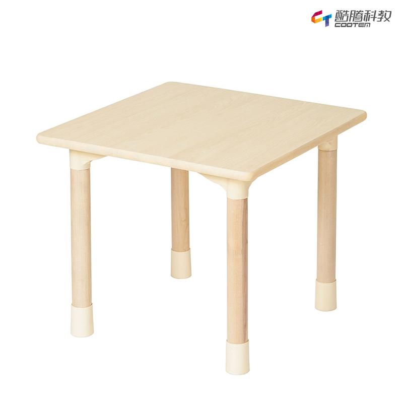 挪葳森林小方桌-实