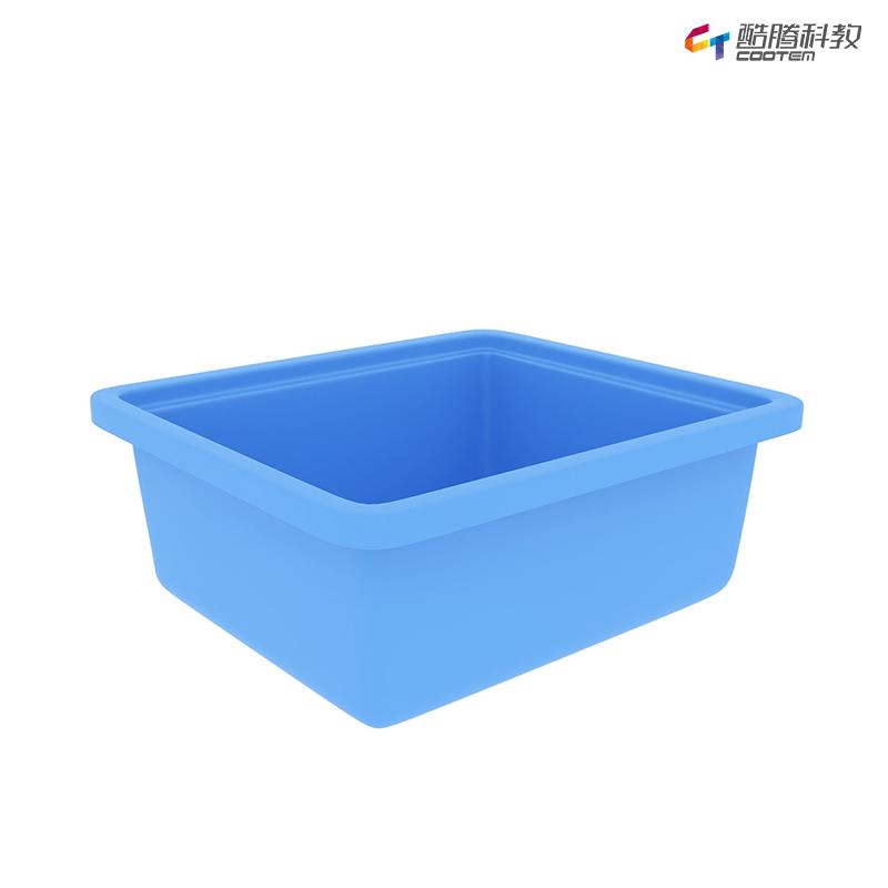 多彩教具盒小-海蓝