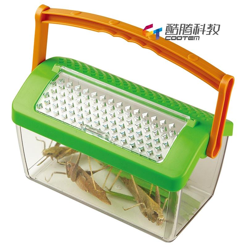 虫虫之家手提盒