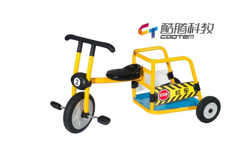 https://www.jiaoyuzhuangbei.com/youeryuan/3397.html