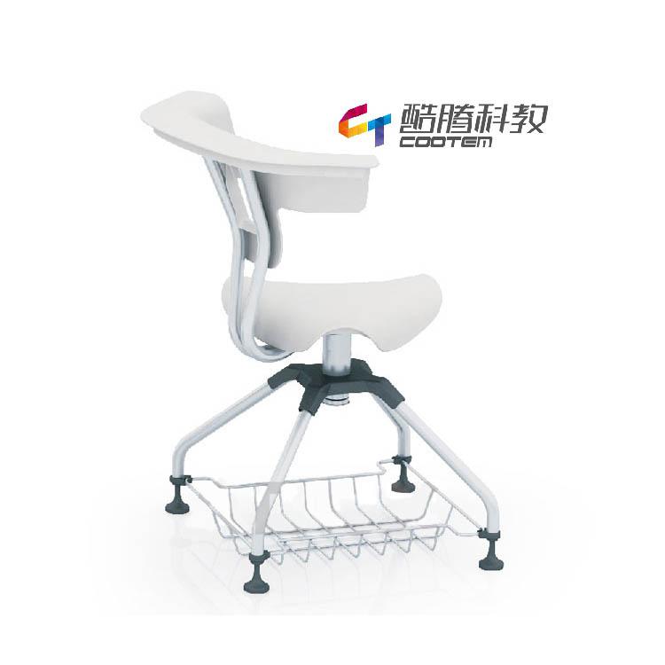 标准教室——可汗未来椅-3