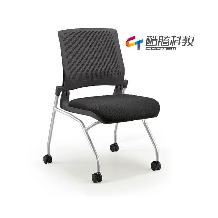 教师办公室——办公椅YB-1001