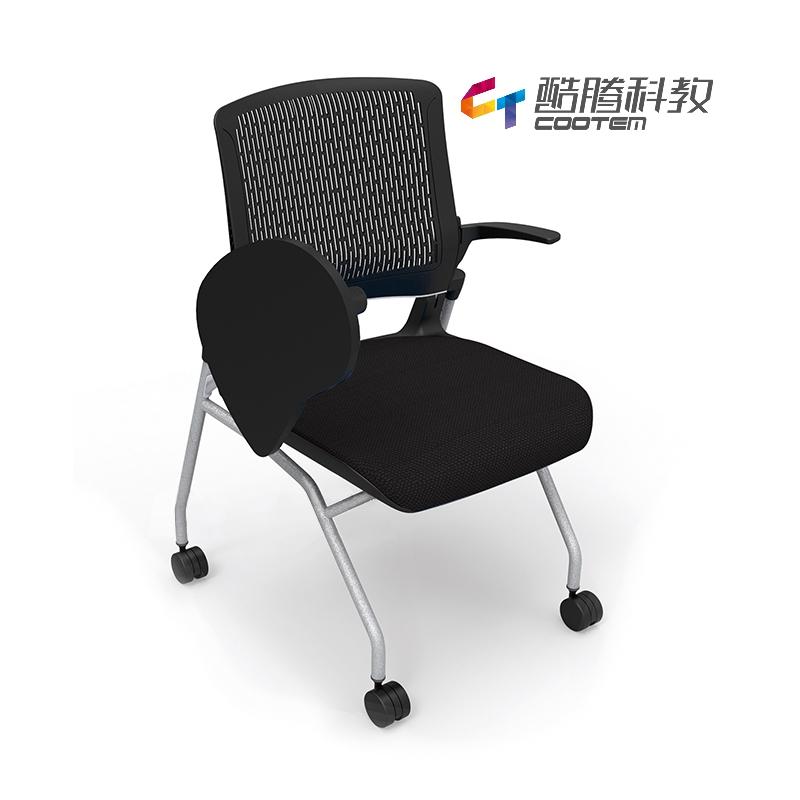 教师办公室——培训椅