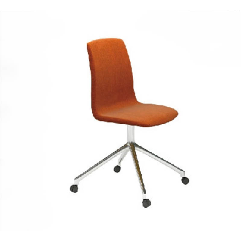 图书馆——椅子YS-11012-1