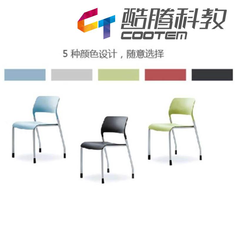 图书馆——椅子YS-11013-1