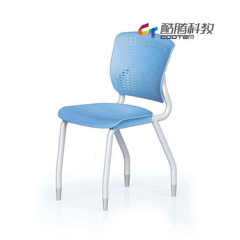 标准教室——和谐2号学生椅