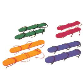 塑料游戏鞋