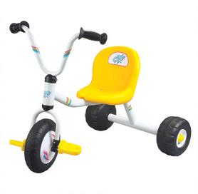 幼儿三轮车