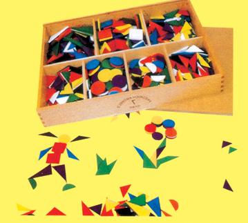 福氏(13)三角形面的构成