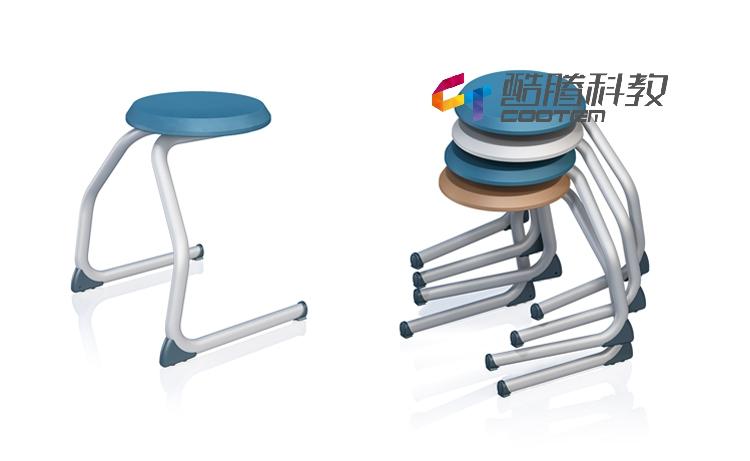 创客劳技——悬挂凳