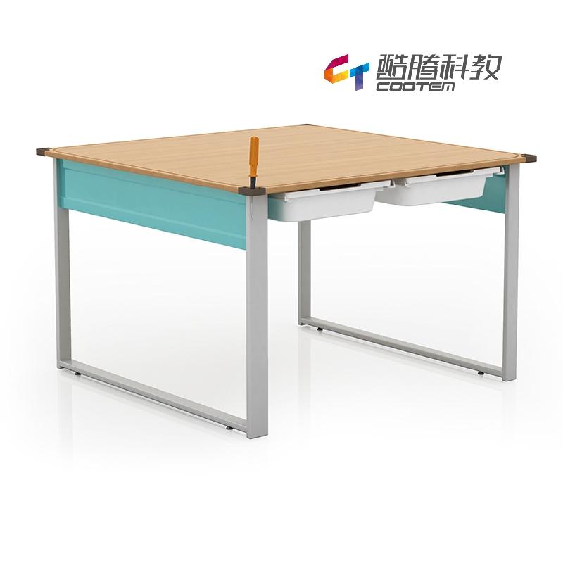 创客劳技——劳技桌ZP-06004