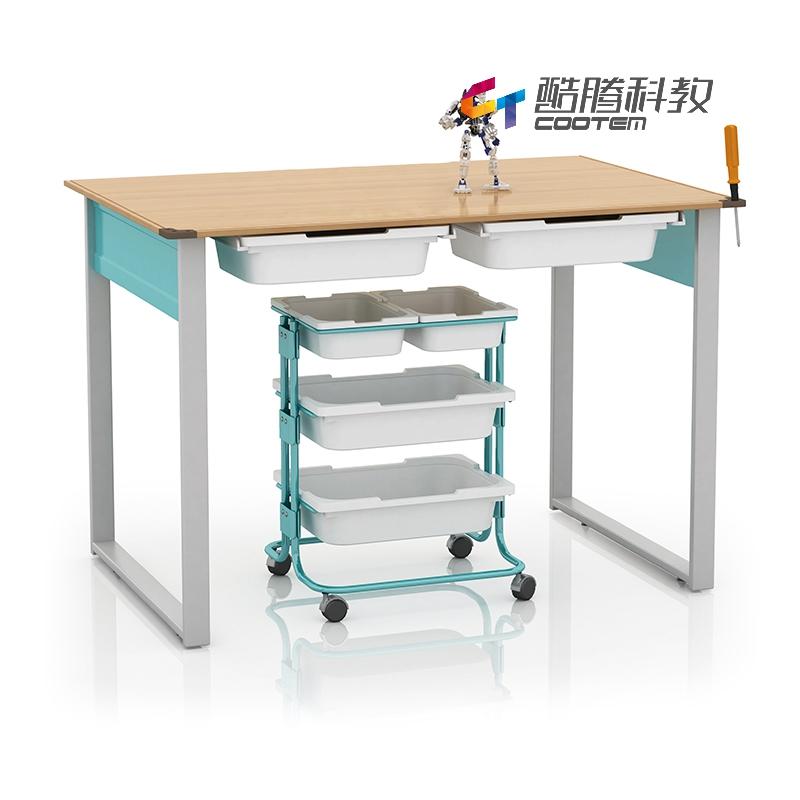 创客劳技——劳技桌ZP-06005