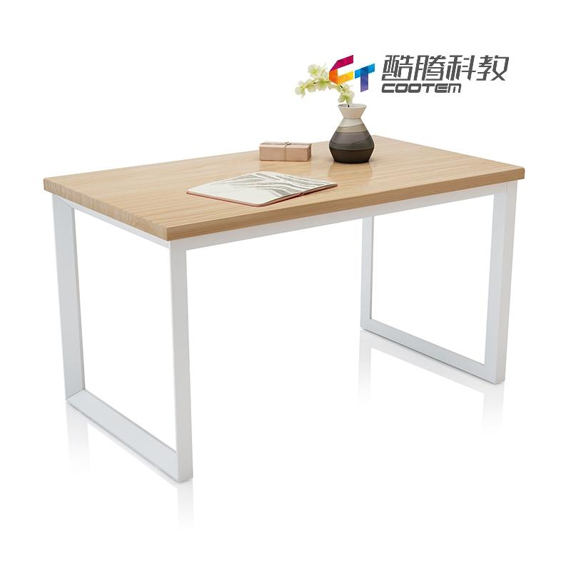 图书馆——阅览桌ZP-1106