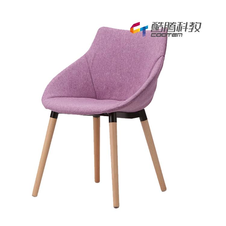 图书馆椅子
