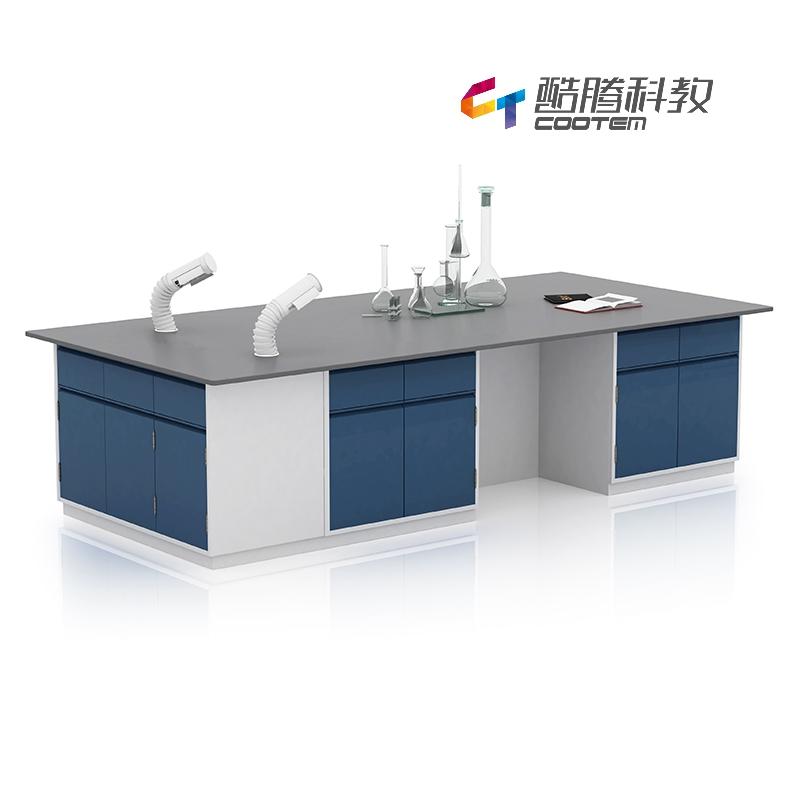 理化生实验桌ZP-07006